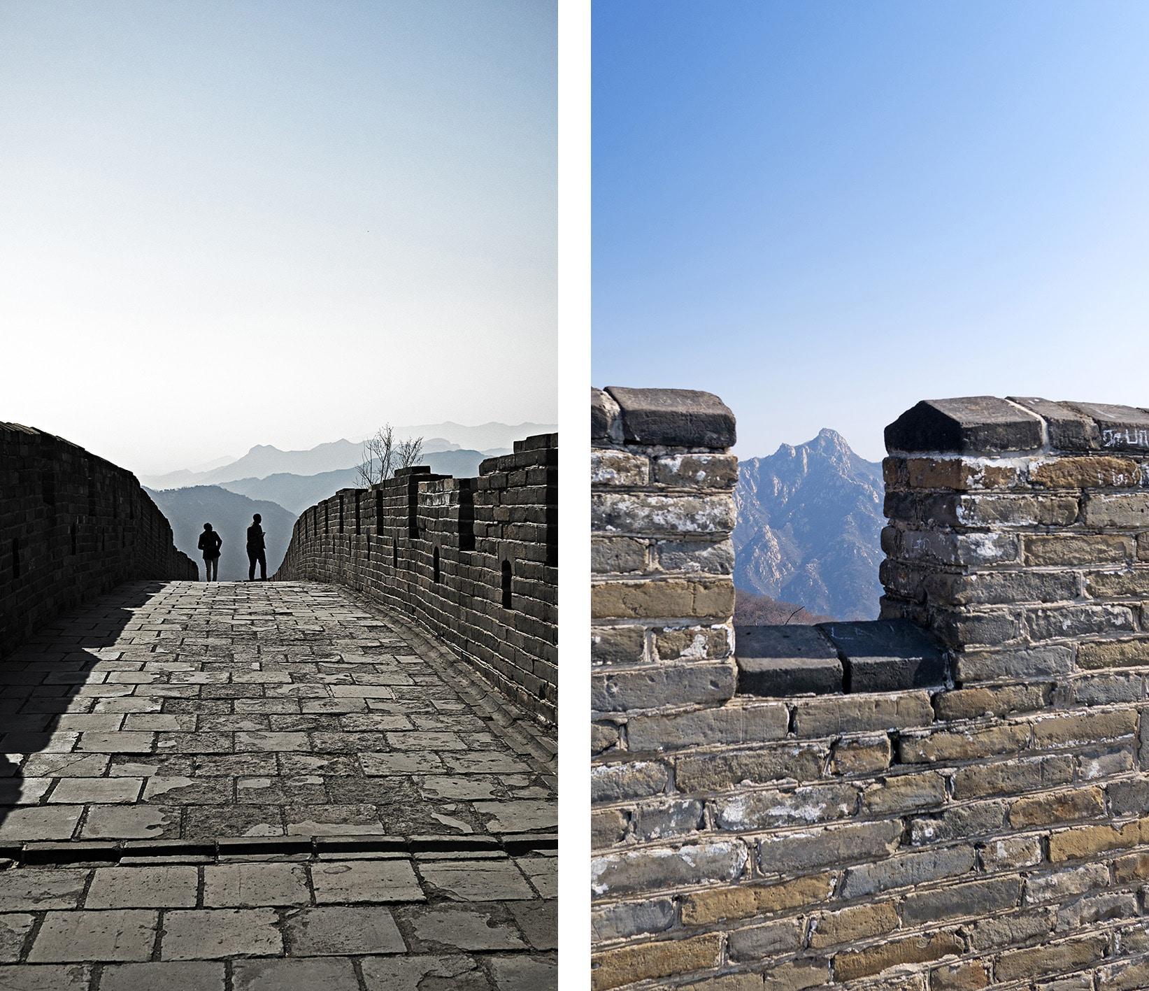 Pékin Mutinayu