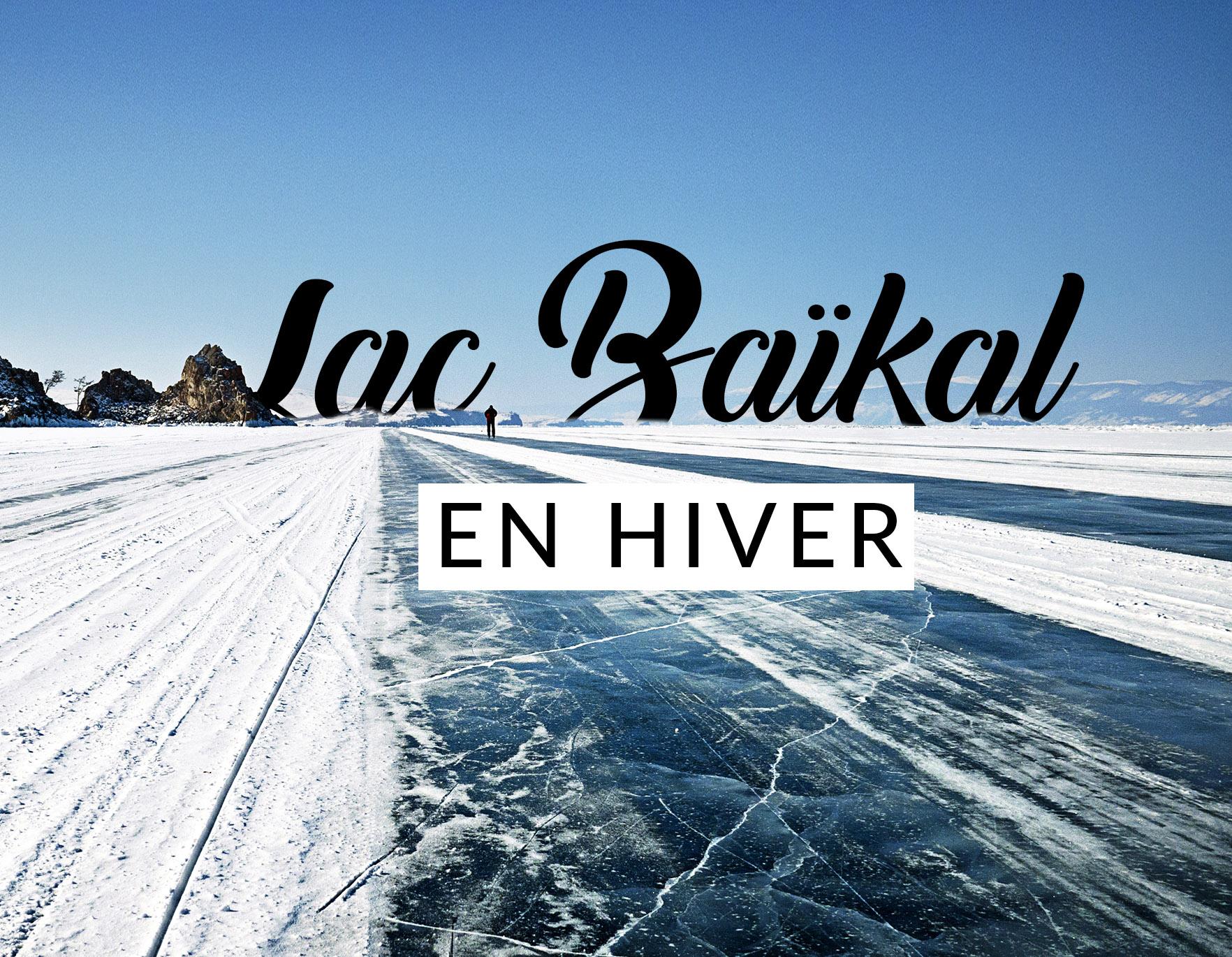 LAC-BAIKAL