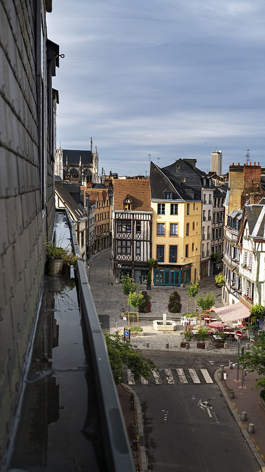 week-end-rouen