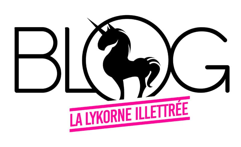 La Lykorne Illettree - Blog
