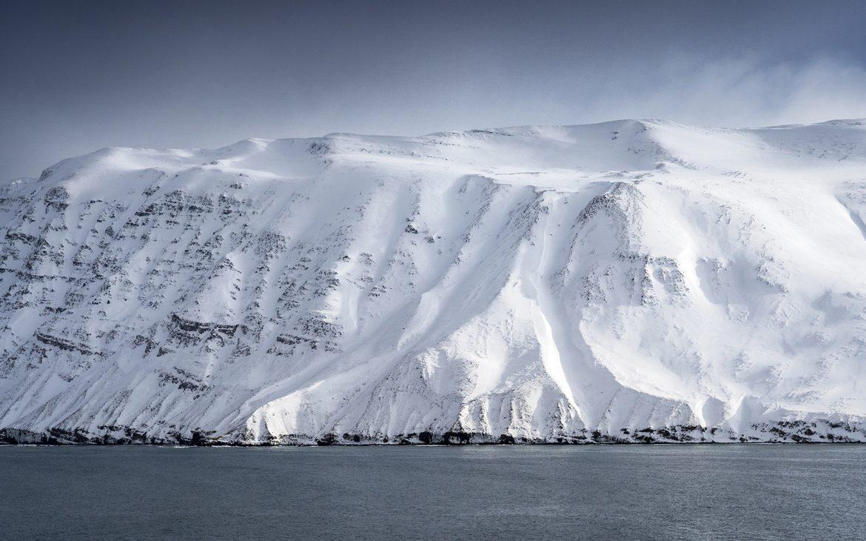 Islande en hiver infos pratiques conseils itinéraires