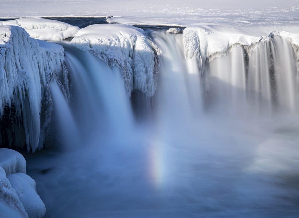 Islande du Nord Blog