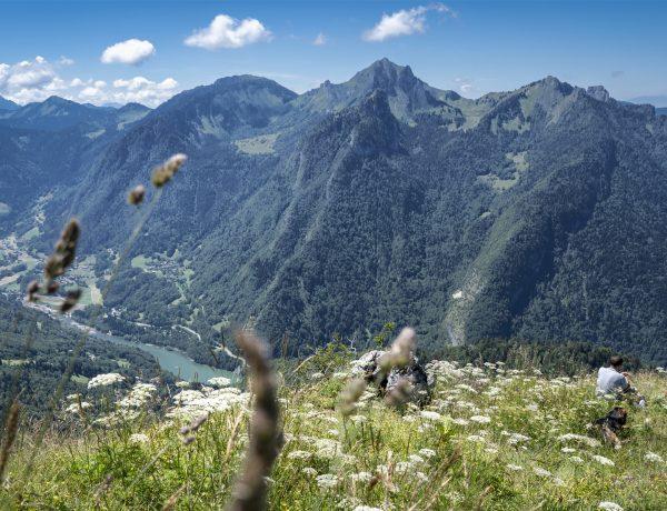 que faire en Haute-Savoie ? Blog
